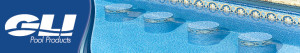GLI Pool Liners
