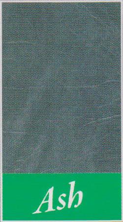 Ash Spa Cover